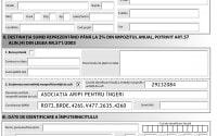 anexa1(230) Formular 230 Cerere 2%, la 25 noiembrie 2014.pdf
